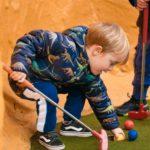 Golf IMG_4273-min